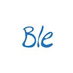 Ble Events